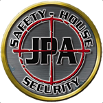 Safety-House JPA